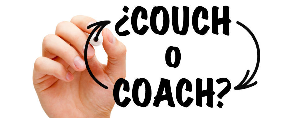 Couch-o-Coach